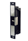 Electro Magnetic Locks Mag Locks Guardall Gem Access Control
