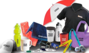 Promotional Products Northampton