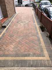 Spotless Professional Pressure Cleaning at Affordable Price in Somerse
