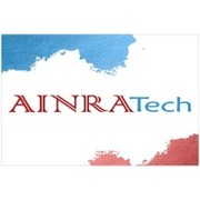 AINRATech Solutions
